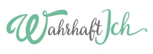 Logo wahrhaftich_3