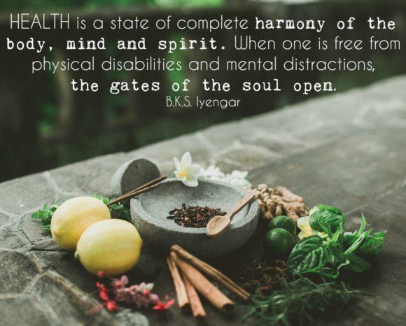 ayurveda_balance_health