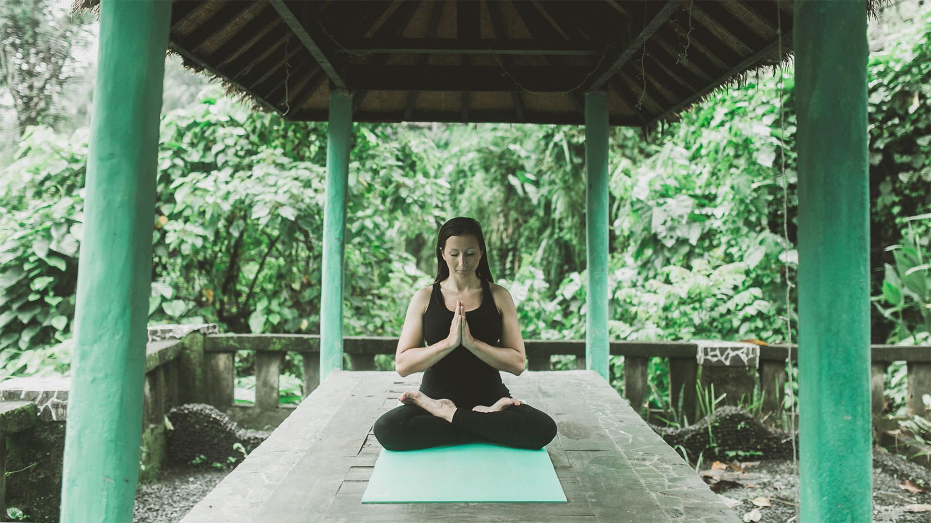 wahrhaft-yoga-asthanga-yoga-ayurveda